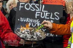 Fossilfreewestyorkshirepensionsfund_Bradford_3181