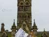 Fossilfreewestyorkshirepensionsfund_Bradford_3241