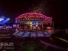 fairground+peel+park+bradford_4411
