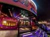 fairground+peel+park+bradford_4423