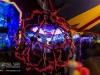 fairground+peel+park+bradford_4443