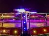 fairground+peel+park+bradford_4463