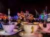 fairground+peel+park+bradford_4467