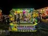 fairground+peel+park+bradford_4481