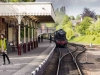 great+central+railway+gcr+goods+galore+2018+loughbrough+leicester_0019