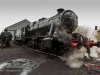 great+central+railway+gcr+goods+galore+2018+loughbrough+leicester_8324