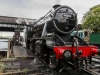 great+central+railway+gcr+goods+galore+2018+loughbrough+leicester_8336