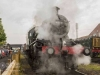 great+central+railway+gcr+goods+galore+2018+loughbrough+leicester_8345
