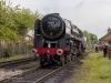 great+central+railway+gcr+goods+galore+2018+loughbrough+leicester_8348