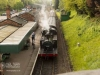 great+central+railway+gcr+goods+galore+2018+loughbrough+leicester_8385