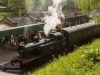 great+central+railway+gcr+goods+galore+2018+loughbrough+leicester_8386