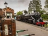 great+central+railway+gcr+goods+galore+2018+loughbrough+leicester_8412