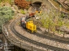 great+central+railway+gcr+goods+galore+2018+loughbrough+leicester_8418