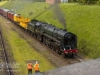 great+central+railway+gcr+goods+galore+2018+loughbrough+leicester_8509