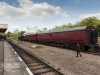 great+central+railway+gcr+goods+galore+2018+loughbrough+leicester_8556