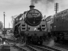 great+central+railway+gcr+goods+galore+2018+loughbrough+leicester_9499