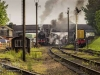 great+central+railway+gcr+goods+galore+2018+loughbrough+leicester_9501