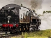 great+central+railway+gcr+goods+galore+2018+loughbrough+leicester_9505