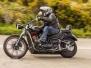 Harley Davidson Rally, Baildon. 27.08.2017