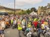Shipley+harley+davidson+rally+2017_0795