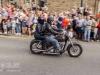 Shipley+harley+davidson+rally+2017_0814