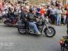 Shipley+harley+davidson+rally+2017_0818