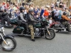 Shipley+harley+davidson+rally+2017_0833