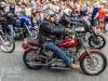 Shipley+harley+davidson+rally+2017_0837
