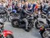 Shipley+harley+davidson+rally+2017_0886