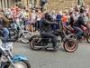 Shipley+harley+davidson+rally+2017_0901