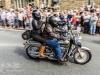 Shipley+harley+davidson+rally+2017_0909
