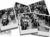 Shipley+harley+davidson+rally+2018_8394_2