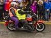 Shipley+harley+davidson+rally+2018_8443