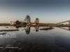Hatfieldcollierydoncaster_8691