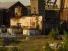 Hatfieldcollierydoncaster_8793