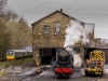 Haworth_6854