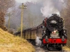Haworth_6902