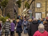Haworth_6939