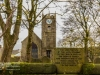 Haworth_6970