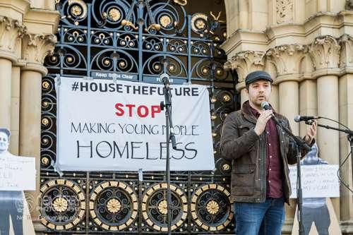 house+the+future+bradford_1784