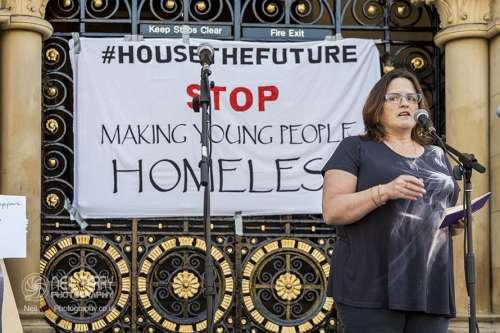 house+the+future+bradford_2640