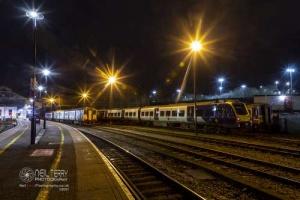 Huddersfieldtrainstation_2630