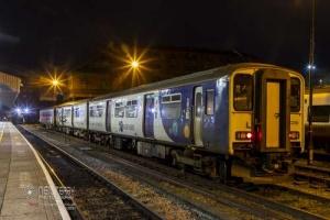 Huddersfieldtrainstation_2631