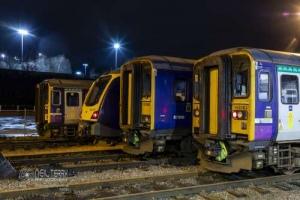 Huddersfieldtrainstation_2637