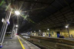 Huddersfieldtrainstation_2639