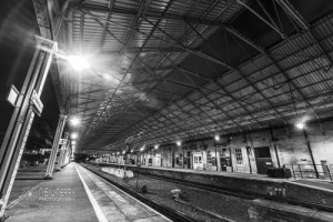 Huddersfieldtrainstation_2640