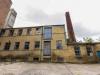 Bradford+decay_1557
