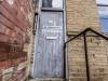 Bradford+decay_1560