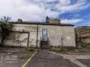 Bradford+decay_1562