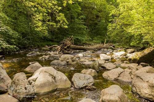 ingleton+water+trail_2633